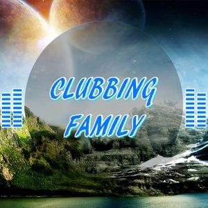 Concours Clubbing family #2 (essai)