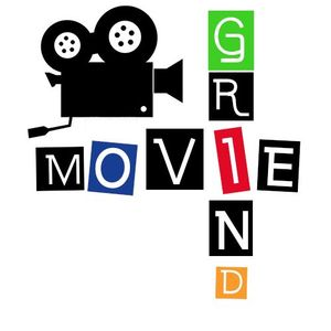 Movie Grind- Enter the Ninja