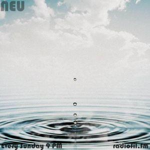NEU 109 by Selin VS 280517