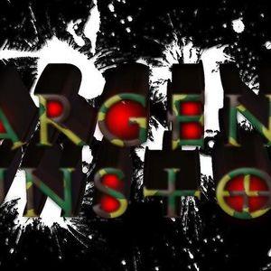 Sargent Unstop Club Mix