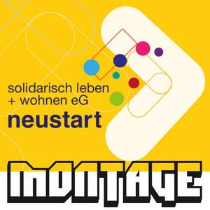 """Montageradio 19.04.2021 – Genossenschaft """"Neustart: solidarisch leben + wohnen"""" im Gespräch"""