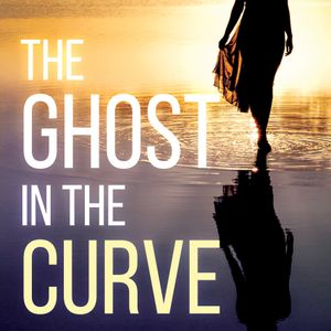 Author Violet Howe Chats With Us for an Hour