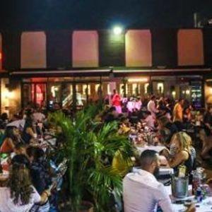 Mama Juana Private Club Dj Set @ Dexyde Demebu b2b Julio DBJ - (Girona) - [Sat.26.3.16]