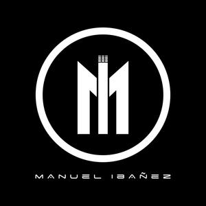 Manuel Ibañez @ House Funk (LIVE Mix)
