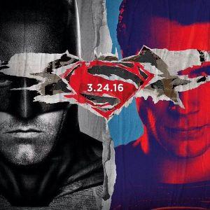 Batman V Superman Spoiler Special
