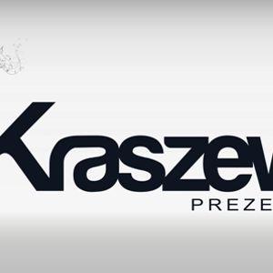 Kraszewsky in the mix (pełen spontan vol 2)
