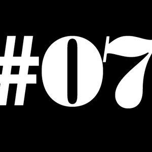 Quattro Quarti #07  Season II