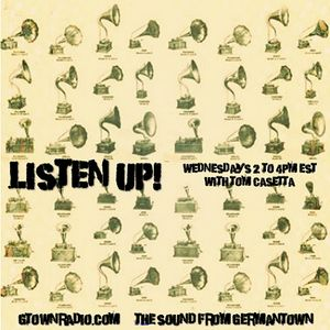 Show 236: Tune In (Again)