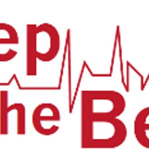 Dj MuzIQ (OTB) Keep The Beat vol 1