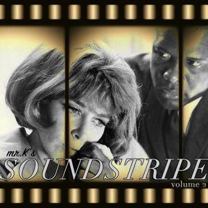 mr.K's Soundstripe vol 2