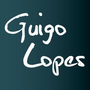 RádioGuigoLopes#3 (Treino Contínuo)