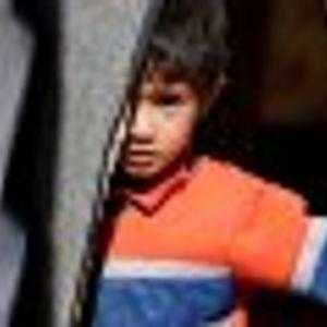 Tus Años Cuentan: Los riesgos que corren los menores en el hogar
