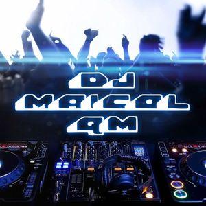 Mix Destroyer 1 -- Dj Maicol QM