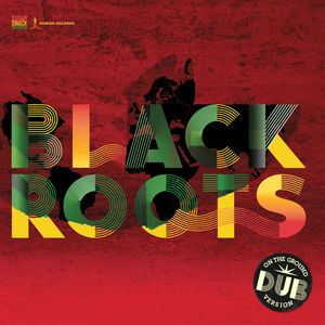 BLACK ROOTS - 2013 10 19 @ ST GERMAIN EN LAYE La clef Soundboard