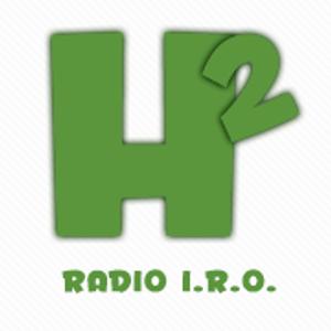 HH090413