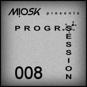 ProgrSession #008
