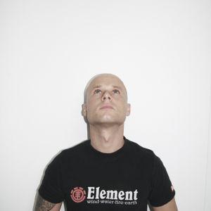 D-Reith August Promo DJ Set