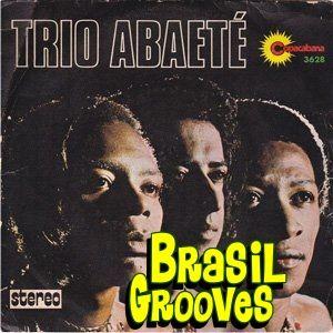 Brasil Grooves #35 Radio UFSCar