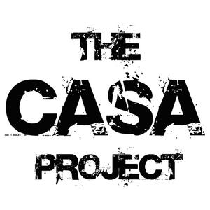 The Casa Project - Casa Música ( Your House )