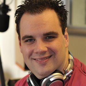Express FM 290406
