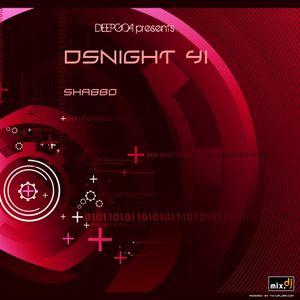 DSNight 41