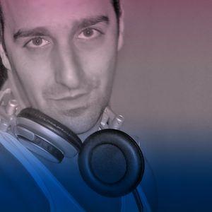 DJ SIDE AVFM 24 JUNHO 2011 HORA1