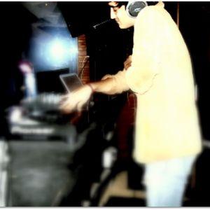 World Of Trance with Deejay Oscar