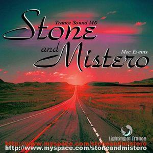 Mistero - Trance Angels 13-06-2012