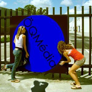 ÖQRádió-Nőnap-Diákok