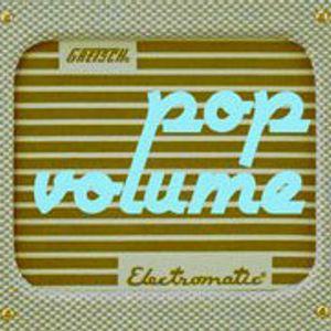 Pop Volume