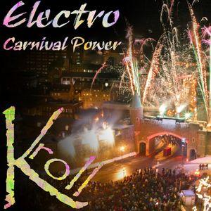 Electro Carnival Power