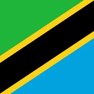 Africa Connection 09 - Tanzanie 25/05/12