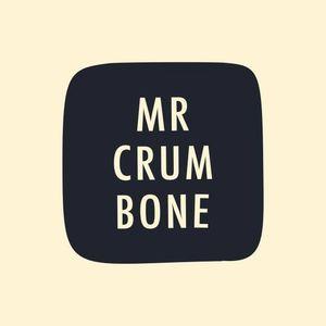 NYMR2016 009 Mr Crumbone