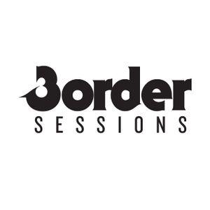 Carlito live @Don Loope Border Sessions PreRayko 9 Marzo 12