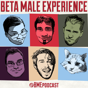 Episode 171 - Excited for Peen Room