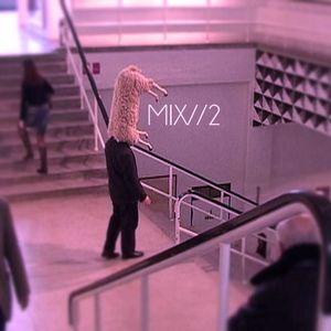 MIX//2