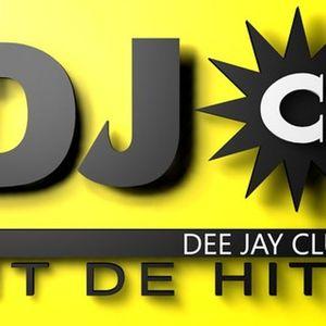Deejay Club Argentina 06 - 12 - 2014 By Miguel Gotifredi On @radionrgdj