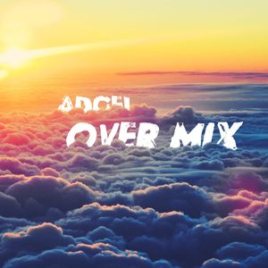 Over Mix [D7LNB RECORDS]
