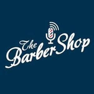 The Barbershop E04 - How Entitled Should Friends Be Towards You