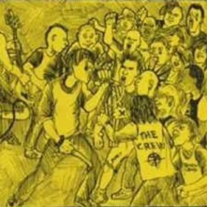 80s Punk And Hardcore Covers Volume 3