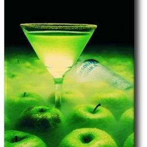 "Unknown'Jack_""vodka_pomme""_a_techouse_mix"