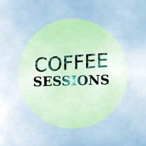 Coffee Sessions 02