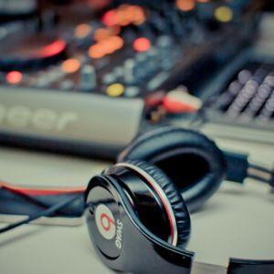DJ Madison - NABAKLAB Fināla Sets (06.29.2014)