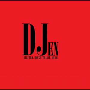 DJen - House of Turbulence