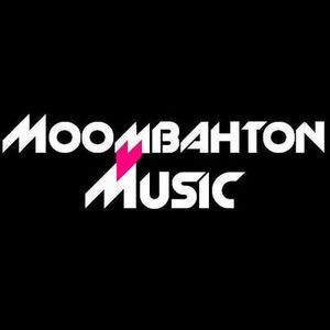 DJ ARISTONS MOOMBAHTON MIX