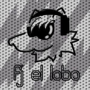 Fj El lobo-Free by The Electronic Music(26-11-2010)