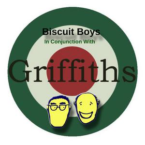 Biscuit Hour with Doug Sanders