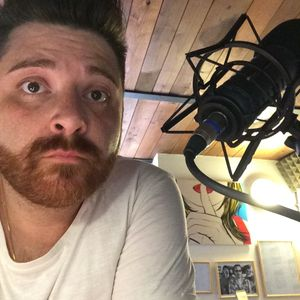 Mattino Zero - Official Podcast - Mercoledì 13 Agosto 2014