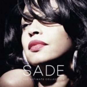 Sade 80s Hits