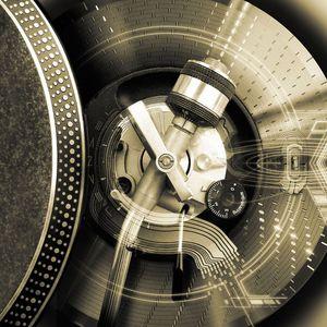 SUPER DJ STEVE TORRES IN THE SPIRIT OF LIFE MIX